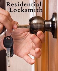 All Day Locksmith Service Clackamas, OR 503-207-1192